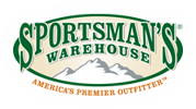 sportsmans-warehouse-mainlogo